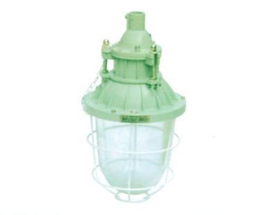 供应防爆节能荧光灯(ⅡB)
