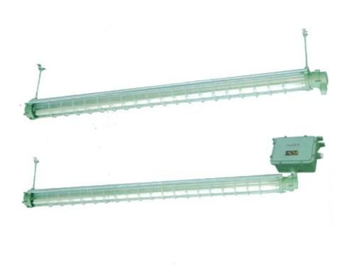 供应隔爆型防爆节能荧光灯(ⅡB)