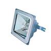 供应NFC9100防眩棚顶灯