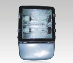 供应NFC9131节能型热启动泛光灯