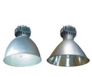 供应NGC9800NGC9800A高顶灯