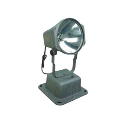 供应NJC9500 变焦灯