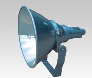 供应NTC920防震型超强投光灯
