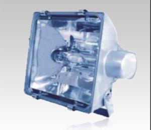 供应NTC9251高效投光灯