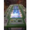 供应广州厂家直销海之魂游戏机   海之魂游戏机有多少种玩法   海之魂游戏机玩法技巧