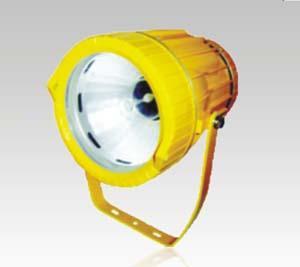 供应DGS70127B(A)矿用隔爆型投光灯
