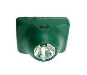 供应IW5110固态强光防爆头灯