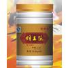 供应深圳市普泰洛生物科技有限公司-普泰洛蜂王浆
