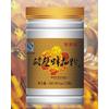 供应深圳市普泰洛生物科技有限公司-普泰洛蜂花粉