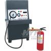 供应氮气机消防灭火器灌装机灭火器氮气灌装机