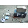 供应厂家直销2012卤酸气体释出检测仪
