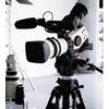 供应长沙宣传片,长沙影视,长沙视频制作