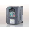 供应KM6000高性能矢量变频器