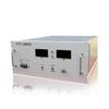 供应直流电机调速电源 直流电机电源 直流稳压电源