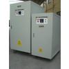 供应稳频稳压电源,变频电源