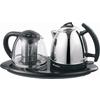 供应西安电热壶、西安电热杯、西安陶瓷电热壶、商务礼品