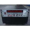 供应索宜系列 单相变频电源 三相转单相变频电源