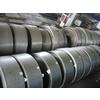 供应301H不锈钢带,德国进口材料,A级弹性材料,301钢带