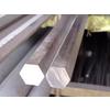 供应310S不锈钢棒材,高温不锈钢棒,欧盟执行标准