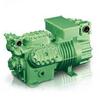 供应德国比泽尔压缩机 4G-20.2 4G-30.2