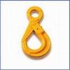 供应厂家直销进口高强度眼型安全钩/起重吊钩/吊钩价格