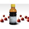 供应山楂浓缩汁(清汁)|10-12倍高浓缩山楂汁
