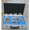 供应新型防火防震定位包装海绵