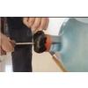 供应双飞粉腻子粉配方、室内防水涂料生产技术