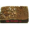 供应室内防水涂料培训、石灰增效剂工艺、石灰王配方