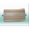 供应qd青岛手机信号增强器、qd青岛手机信号增强器厂家、qd手机信号增强器