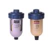 供应TONAIR自动排水器AD-34
