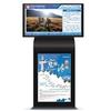 供应10.4寸液晶广告机_10.4寸液晶广告机价格_10.4寸液晶广告机参数