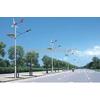 供应太阳能路灯价格—云南路灯厂