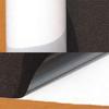 供应防滑胶带,单双面胶带,特种黏胶带,电子高温胶带,工业胶带