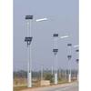 供应太阳能路灯控制器—云南灯具