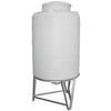 水箱供应、杭州水箱价格