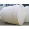 供应水塔、塑料桶、储罐