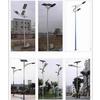 供应太阳能LED路灯—太阳能路灯