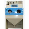 供应DHK1770TQ-6型钢管专用喷砂机