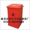 供应玻璃钢果皮箱,玻璃钢分类果皮箱,塑钢果皮箱,不锈钢果皮箱