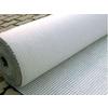 供应长丝土工布,短丝土工布,机织布,革基布,土工膜