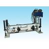供应订做YD-1600型无轴液压升纸架