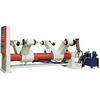 供应订做YD-1800型无轴液压升纸架