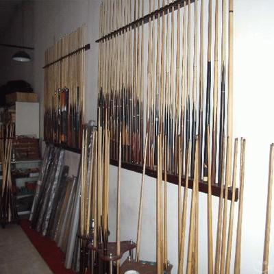 供应台球用品、乒乓球用品、台球杆专卖、北京台球桌乒乓球