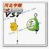 供应大承载远藤弹簧平衡器|EWF型弹簧平衡吊价格
