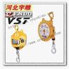 供应棘轮系列弹簧平衡器|RSB远藤平衡器规格
