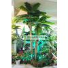 供应仿真植物 仿真植物批发 仿真植物厂家 仿真树 仿真椰子树 仿真棕榈树
