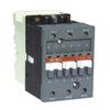 供应A-A50-30 ABB交流接触器
