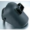 供应厂家批发头戴式烧焊面罩