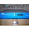 供应深圳总代理uthe ME240-10(USG)超声波发生器